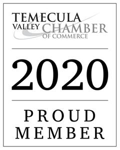 2020 TVCC Member logo