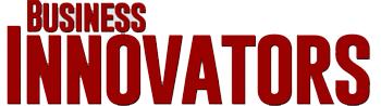 Business Innovators
