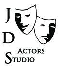 JDS Actors Studio Logo