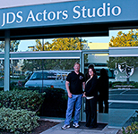 JDS Actors Studio