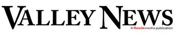 Valley News