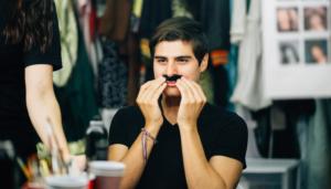adult acting classes-Murrieta