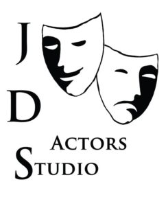 acting classes Temecula