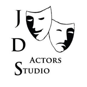 JDS Actors Studio Temecula