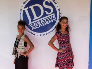 JDS Kids Academy
