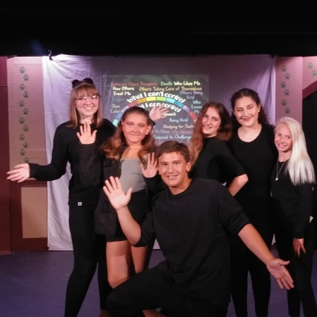 JDS Students Performance